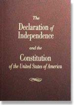 constitutionx200
