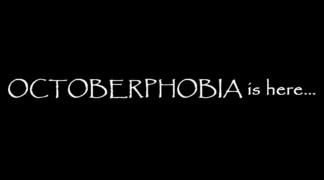 Octoberphobia Strikes Again