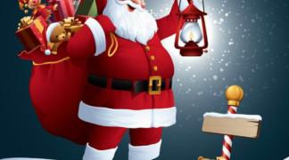 Market Outlook December 2018: Season of the Rally