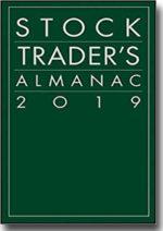 2019 Stock Trader's Almanac