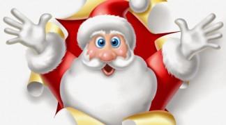 Market Outlook December 2019: Santa Claus Rally & Yearend Highs