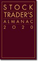 2020 Stock Trader's Almanac